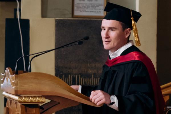 ubts-may-2019-graduation