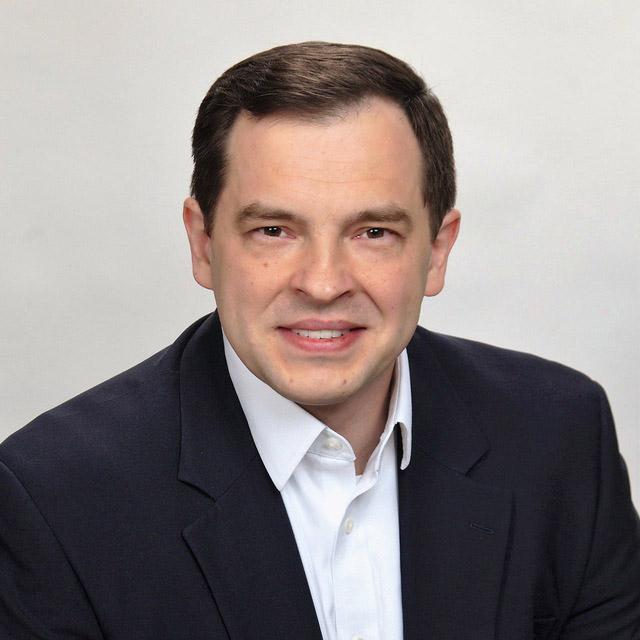 Vadim Moshkovsky