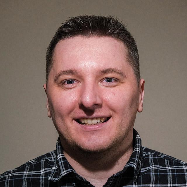 Volodymyr Khlysta